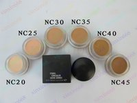 Wholesale Hot New Makeup STUDIO CONCEALER CACHE CERNES G