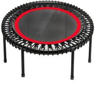 Wholesale Bungee Trampoline mini trampoline