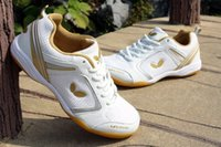 Cheap shoe iron Best shoe inner