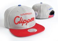 best hats for men - best quality strapback snapback hats baseball cap LEOPARD caps for men Caps Snapbacks trucker hat gorras snapback caps hip hop sport hats
