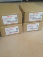 Wholesale DENSO ISUZU INJECTORS HK1