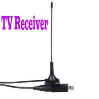 Cheap TV Receiver Best TV Stick
