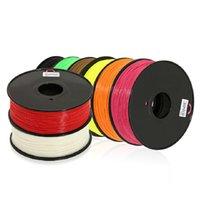 Cheap 3D Printer Filament Best 3D Printer