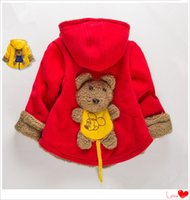 Cheap children clothing Best baby winter clothes