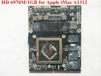 amd nvidia cards - For Apple iMac A1312 AMD HD M GB GDDR5 Video Card C29657 Grade A fully test and