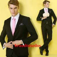 best business travelers - Two new men in Europe and the high end business and leisure travelers the groom s best man cultivate one s morality suit suit suits