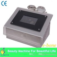 Wholesale 2015 trending hot products best selling imports new design KHz Supersonic Operation System bio vacuum cavitation machine FQ081 R