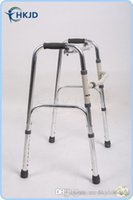 Wholesale 5 Foldable and Portable Disabled Aid walking assist