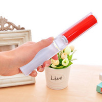 Wholesale Foldable Lint Rollers And Brushes Water Sticky Hair Pet Hair Remover Clothing Dust Suction Brush Carpet