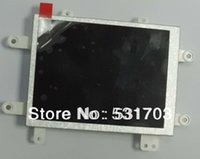 Wholesale 2015new4 inch TFT LCD Display Module Driver Board Bracket for Video Door Phone