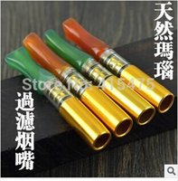 agate buy - 7cm smoking pipe cheap agate cigarette holder online headshop buy best pipes for sale cigar tube store