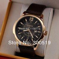 Cheap quartz watches Best watches