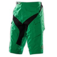 Wholesale TLD TroyLeeDesigns Moto downhill AM DH cycling shorts with protective pad