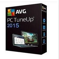 activate server - 2 year activation AVG PC TuneUp Fun energy system optimization to accelerate online users activate a one yard