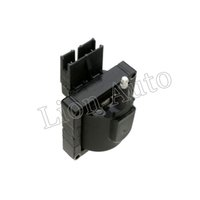 aa lion - Lion Ignition Coil For Ford For Mazad e1ef Aa e2ef aa e2fz12029a