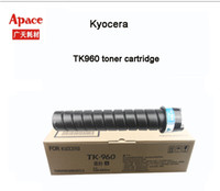 Wholesale High quality toner cartridge for Kyocera TK KM4800