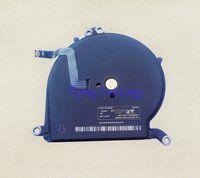 amd dvd - Original New Cooling Fan For Macbook Air A1369 A1466 CPU MG50050V1 C02C S9A fan dvd fan diffuser