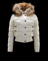 Cheap jackets Best jacket coat for men