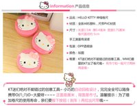 Wholesale Soft foot tape measure retractable tape measure cute cartoon tape cartoon cute soft feet tape ruler amount of clothing