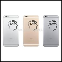 Cheap phone stickers skins Best phone ids