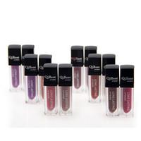 best lip gloss brand - Best Price Sexy Charming Lasting Moisturizing Lip Pencil Lipstick Flash Matte Lip Gloss Waterproof Korea Brand Lip Stick