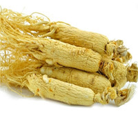 Cheap 100pcs Genuine Chinese hardy Panax Ginseng Korea Ginseng Seeds plant Seeds