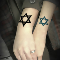 Compare temporary tattoo small prices buy cheapest for Price of small tattoo