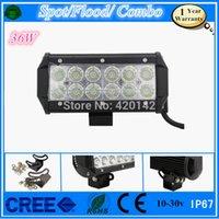 Cheap led flood light 100w Best atv led tail light