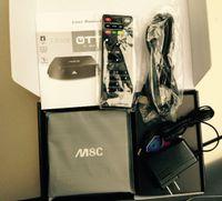 av movie player - M8C Cheap K TV Android Smart TV Box Amlogic S812 Quad Core Bluetooth XBMC Kodi Films Media Player IPTV Mini PC D Movies Video Programs AV