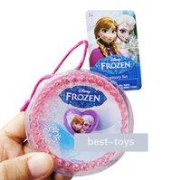 Cheap Indoor Christmas Decoration Foshion Bracelets Best   Frozen Anna Bracelets