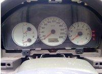 Wholesale Fit for Ford Mustang Santana vista Chevrolet Sail Mazda3 Automobile Speedometer GM Instrument Cluster Gauge Repair Kit Rebuild x27