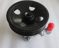 Wholesale New Power Steering Pump for Mercedes Benz GL450 ML350 R350