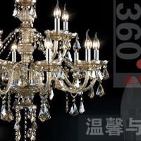 Wholesale Cree LED E14 E12 Candle bulbs light lamp high power W w led spotlights Warm Pure Cool White led lamps V V CE ROHS CSA FCC