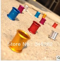 Wholesale High quality large digital identification multicolor ring dove pigeon foot ring color card carrier pigeon