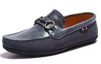 Shoes online for women Italian shoes online