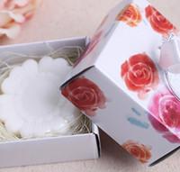 Cheap wedding favor gift Best wedding gift soap