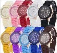 Cheap Fashion led watch sport Best Unisex Luminous mens watches