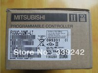 Wholesale FX3UC MT LT Mitsubishi FX3UC MT LT MELSEC PLC FX3UC MT LT