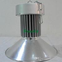 AC bay industries - led high bay light w w w w w w industry light high quality lm w taiwan led chips epistar