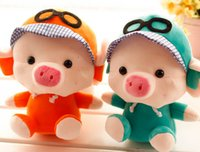 act product - 2016 New product McDull pig man with glasses quot cm evade glue piggy bank Household act the role ofing is tasted holiday gift