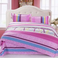 Wholesale Factory Direct NEW Home textile Promotion Reactive Bedding Set duvet cover Bed blazing with colour