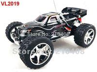 electric car kit - WL High speed super Mini rc electric cars creativity kits educational toys