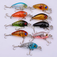 Wholesale 2015 Top Quality Fishing Lures quot cm oz g fishing tackle color Minnow fishing bait freeship FYE022