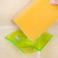 abs floor drain - Cook Green cm ABS plastic Drain rack drip shelf storage rack kitchen dishes rackescorredor de pratosor