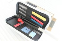 Wholesale High Quality Set Of Guitar File Tools Kit