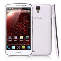 Cheap Quad Core ulefone Best Android with WiFi mobile