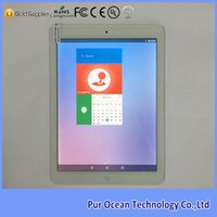 android tablet pc price - New inch g android tablet pc with intel sofia CPU and good price
