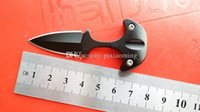 Wholesale hot sale new hand claw karambit hunting knife karambit survival knives by hand microtech knives