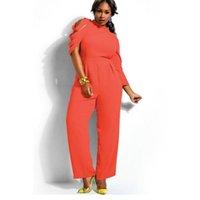 Ladies Orange Jumpsuit UK | Free UK Delivery on Ladies Orange ...