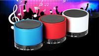 Cheap 2.1 Bluetooth speakers Best Universal Outdoor Outdoor speakers